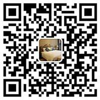 廣東酒(jiu)店家具廠微信