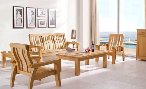 平民价格的榉木家具有哪些优缺点
