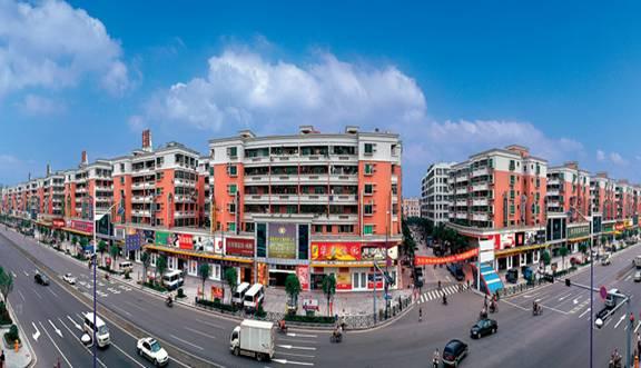 广州酒店家具城要怎么找你知道吗?