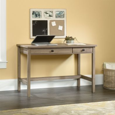 公寓家具-高脚桌