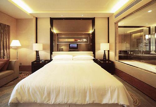 酒店套房家具25