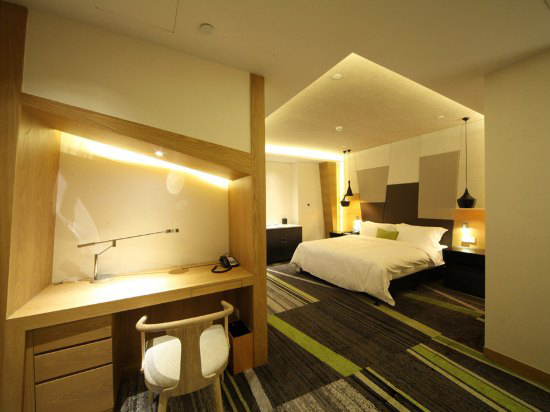 大床房3.jpg