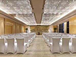 佛山厂家 酒店宴会家具 桌椅 HY-F209