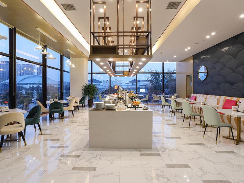什么样的酒店家具会带给客户更好的印象?