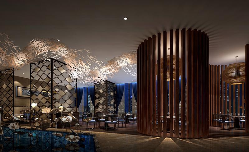 保养实木酒店家具的办法有哪些?